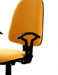 Krzesło Akord gtp - 24h - zdjęcie 4