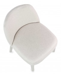 Krzesło Chelsea - zdjęcie 9