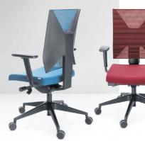 Krzesło Lazo 20SL - zdjęcie 7