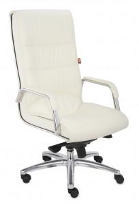 Fotel Nexus - 24h - zdjęcie 6