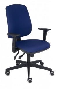 Krzesło Starter - 24h