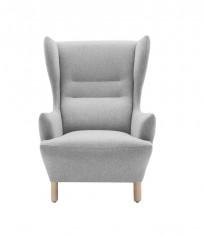 Fotel Muno - zdjęcie 3