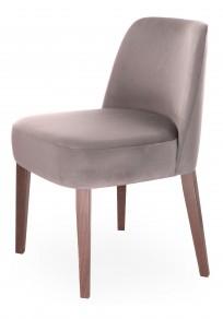 Krzesło Chelsea Wood - zdjęcie 19
