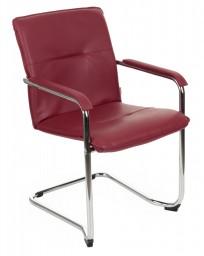 Krzesło Rumba S - zdjęcie 11