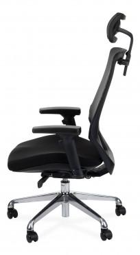 Fotel Futura 4 S - 24h - zdjęcie 10