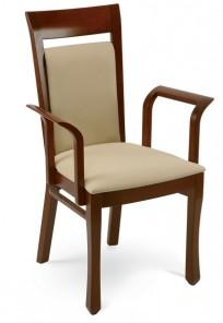 Krzesło Lisbon 2C