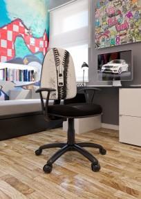 Krzesło Energy Zip - 24h - zdjęcie 4