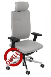 Fotel Xenon 11SFL NX10 - OUTLET