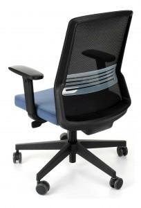Krzesło Coco BS - 24h - zdjęcie 10