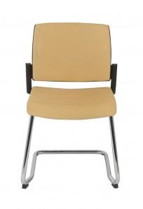Krzesło Set V - zdjęcie 3