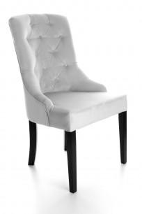 Krzesło Sisi - zdjęcie 10