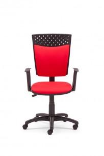 Krzesło Stillo 10 gtp - 5 dni - zdjęcie 2