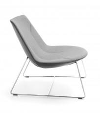 Fotel Chic Lounge A20V3 - zdjęcie 10