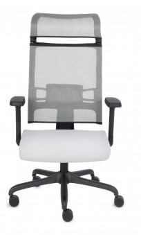 Fotel Ergofix - 24h - zdjęcie 6