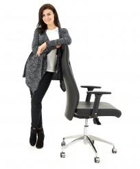 Fotel Modo - zdjęcie 13