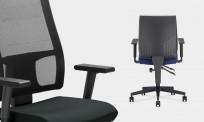 Krzesło Taktik Mesh - zdjęcie 15