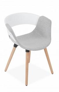 Krzesło Forma