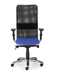 Krzesło Montana HB R steel - zdjęcie 6