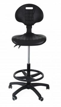 Krzesło Lab BP RB (wysoki) - zdjęcie 6