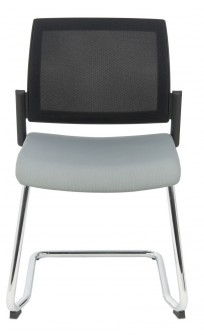 Krzesło Set V Net - 24h