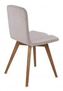 Krzesło Y - zdjęcie 5