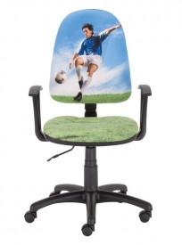 Krzesło Energy Attack - 24h - zdjęcie 3
