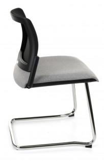 Krzesło Set V Net - zdjęcie 11