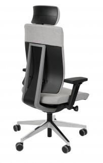 Fotel Xenon 11SFL/STL - zdjęcie 13