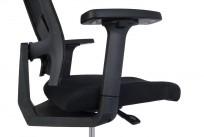 Fotel Ergofix - 24h - zdjęcie 4