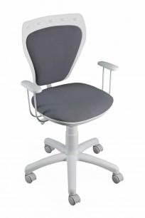 Krzesło Ministyle White - 24h - zdjęcie 10