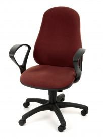 Krzesło Punkt gtp - 24h - zdjęcie 8