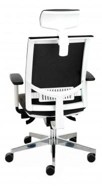 Fotel Level WS HD - 24H - zdjęcie 16