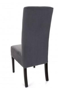 Krzesło Simple 108 Guziki - zdjęcie 8