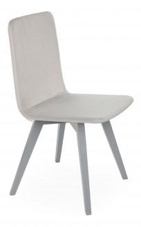 Krzesło Skin Slim - zdjęcie 4