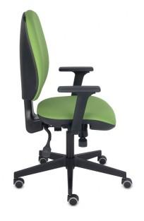 Krzesło Starter - 24h - zdjęcie 11