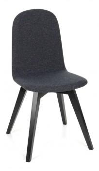 Krzesło Malmo - zdjęcie 19