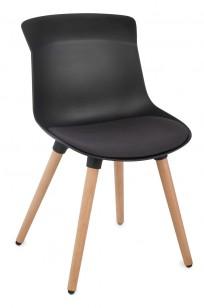 Krzesło Fox Plus - 24h - zdjęcie 4