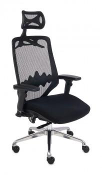 Fotel Futura 4 S - 24h - zdjęcie 2