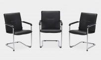 Krzesło Rumba S V14N - 5 dni - zdjęcie 8