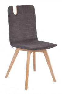 Krzesło Falun Plus - zdjęcie 2