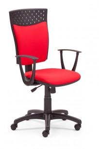 Krzesło Stillo 10 gtp - 5 dni