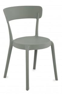 Krzesło Vigo - 24h - zdjęcie 2
