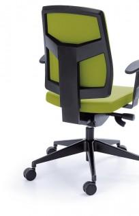 Krzesło Raya 23SL - 24h - zdjęcie 3
