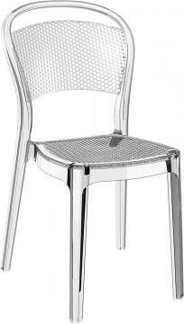 Krzesło Bee - zdjęcie 4