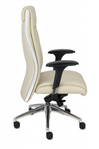 Fotel Premium - 24h - zdjęcie 5