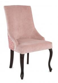 Krzesło Alexis Ludwik