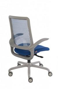 Krzesło Free S - 24h - zdjęcie 4