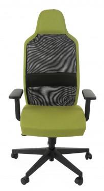 Krzesło Cool-On R42U1 - zdjęcie 3