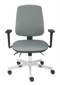 Krzesło Starter 3D steel - 24h - zdjęcie 4