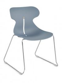 Krzesło Mariquita P - 24h - zdjęcie 12